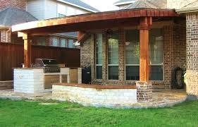 Concept Ideas For Sun Porch Designs Screened In Back Porch Ideas Remarkable Concept Ideas For Sun