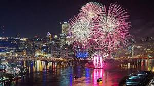pittsburgh light up night 2017 date 11 things to do in pittsburgh during the holidays