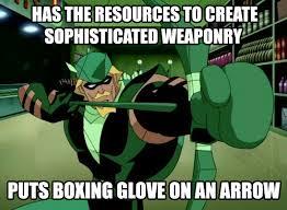 Funny Batman Meme - funny batman meme follow superman harley quinn dc comics comic books