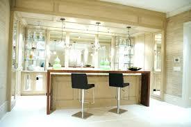 eclairage cuisine suspension suspension luminaire pour cuisine le suspension cuisine design