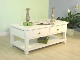 White Distressed Wood Coffee Table Amazing White Coffee Table Idea U2013 White Coffee Table Walmart