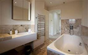 Adding A Bathroom How Much Does It Cost To Add A Bedroom Savae Org