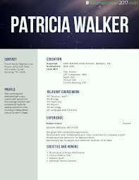 exle of resume format resume format for college application geminifm tk