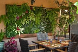 living room eye catching how to build a living wall diy outdoor