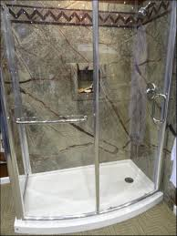 Simple Elegant Bathrooms by Bathroom Feebgaibahcgi Fabulous Natural Pretty Instincts