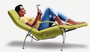 ergonomic reading chair ergonomic reading chair radionigerialagos com