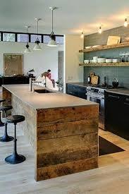indogate com decoration maison moderne pdf