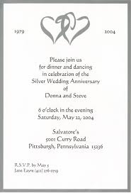 wedding invitations design online wedding invitations online wedding invitation design templates