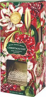 michel design works home fragrance diffuser design works christmas day home diffuser from elizabeth s embellishments