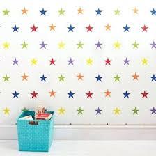 wallpapers for kids bedroom wallpaper childrens designs wallpaper kids wallpaper home