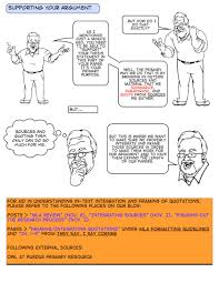 mla quote novel 100 mla quote graphic novel mla 8 in text citations works