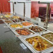 prestige cuisine prestige cuisine order food 39 photos 12 reviews