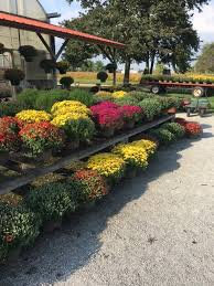 A And S Landscaping by Sunnyside Greenhouses Greenfield In