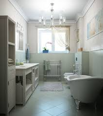 Bathroom Chandelier Lighting Ideas 30 Marvelous Small Bathroom Designs Leaves You Speechless