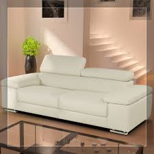 bedroom couches bedroom small couches for small spaces cheap small couch for