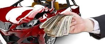 wrecked lexus suv for sale sell the cars sell wrecked or crashed cars for cash 1 800 561 8615