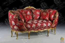 canape louis xv sofas louis xv sofa page 12 antique furniture