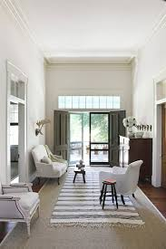 bergere home interiors interior designer crush betsy brown