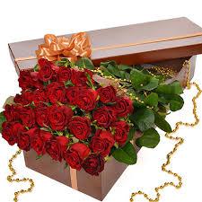 roses in a box 25 roses in a box aleksa match