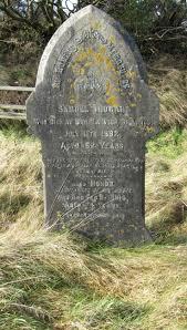 477 best tombstones u0026 graveyards images on pinterest graveyards