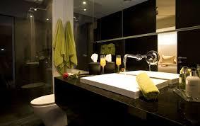 guest bathroom designs modern concept modern guest bathroom design modern powder room