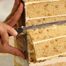 cake purse handbag cake how to cake it