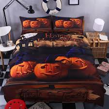 happy halloween cover photos online get cheap halloween bedding aliexpress com alibaba group