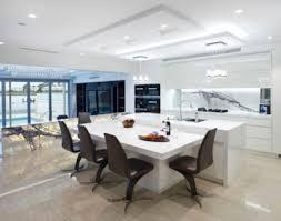 kitchen design wonderful kitchens sydney kitchen updates wonderful kitchens