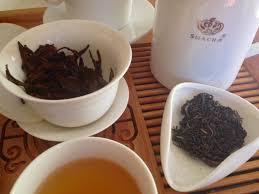 buddha mom tea jing mai ancient tree black tea cake a perfect