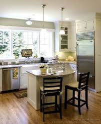 kitchen islands in small kitchens 20 unique small kitchen design ideas consideration kitchen