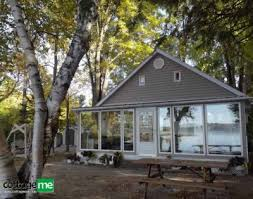 Ontario Cottage Rentals by Eastern Ontario Cottage Rentals Chalets Cabins Cottageme Com