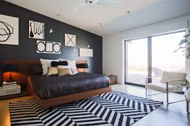 Bedroom Wall Decals For Adults Bedroom Bedroom Wall Decor Ideas Displaying With Simple Black