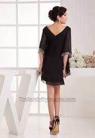 black party chic dress code u2013 dress ideas