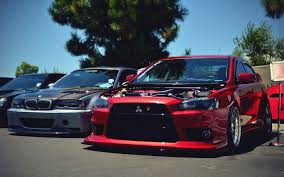 2014 Mitsubishi Lancer Evolution X Bmw Cars Tuning Bmw M3 Mitsubishi Lancer Evolution X Wallpaper