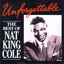 nat king cole christmas album reader s digest albums unforgettable the best of nat king cole