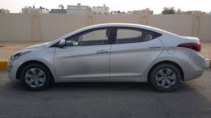 hyundai elantra 2014 colors hyundai elantra 2014 117000 km fully automatic fully
