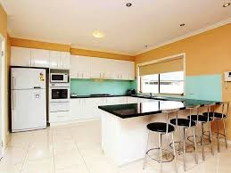 kitchen design with white appliances painted kitchen cabinets with white appliances of painted kitchen