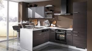cuisine platine but cuisine meubles gris simple peinture cuisine meuble gris basse