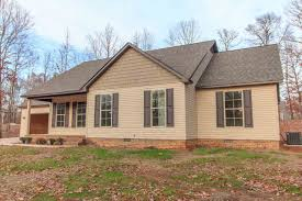 selmer tennessee real estate country homes farms land