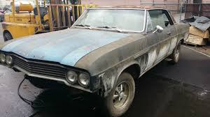 28 1965 buick skylark service manual 116195 1965 buick