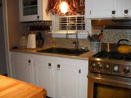 Beautiful Mobile Home Interiors Redone Kitchens Repainted All The Walls In Our Mobile Home And
