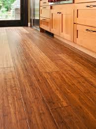 scraped bamboo flooring houzz