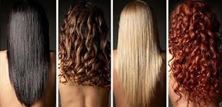 keratin bond hair extensions vanita hair extensions highest quality remy hair in vegas