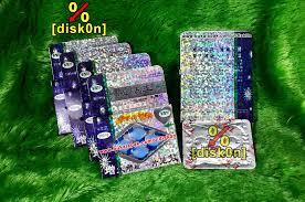 jual obat kuat qiang jin titan gel original paketpembesar com