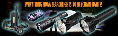 black friday deals olight flashlight your premium source for outdoor gears led flashlights batteries
