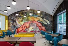livingroom johnston johnston marklee renovates chicago s museum of contemporary