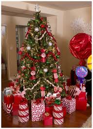 hgtv nashville wraps gorgeous celebrity holiday homes