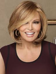 hairstyles for women with a large chin raquel welch upstage cinnabar the pink boutique hair