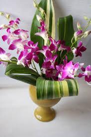 flower delivery minneapolis tropical flower arrangement unique flower arrangement modern