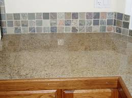 kitchen design 45 kitchen backsplash trim ideas subway u201a in mural
